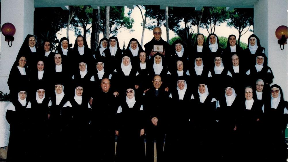 Asamblea General - 1997